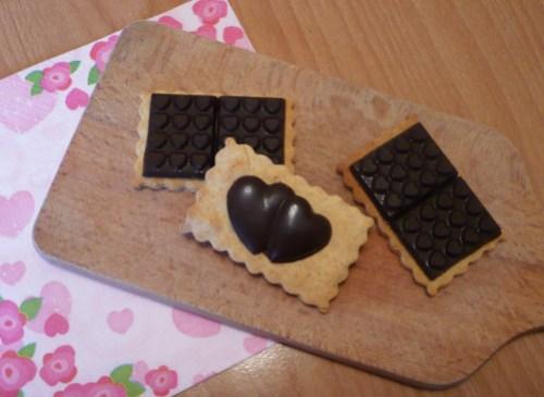 petit-ecolier-coeur-biscuit-maison.jpg