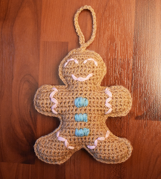 biscuit-pain-depice-au-crochet