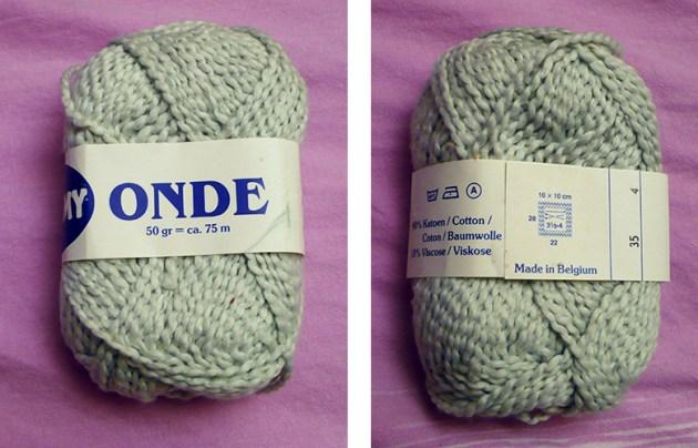 pelotes coton gris2