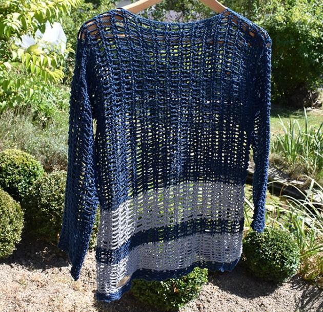 pull-filet-crochet