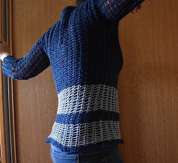 pull-manches-34-au-crochet-phildar