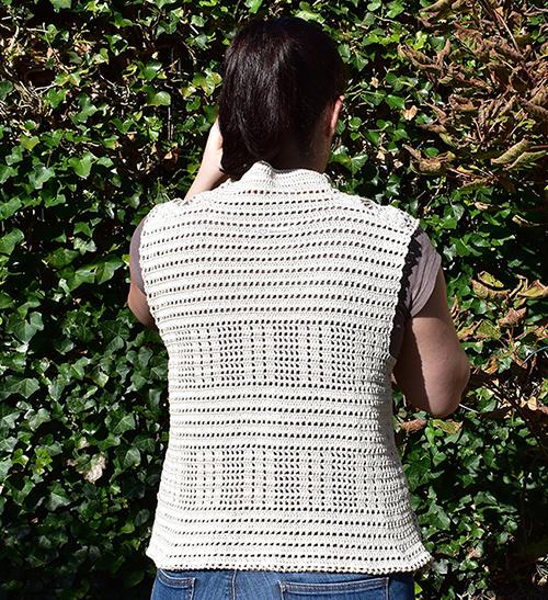 gilet-crochet-coton-dentelle-country-romantique3