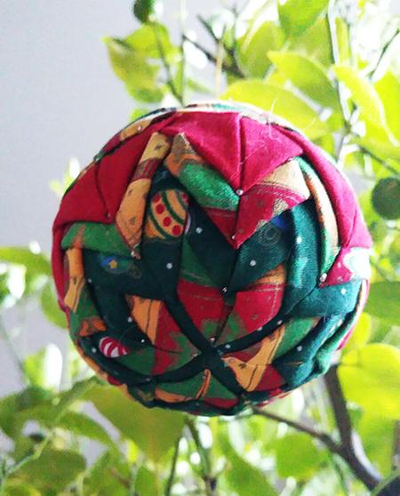 boule-noel-patchwork-tissu-polystyrene3