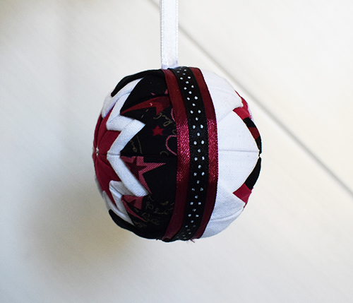 boule-patchwork-rose32
