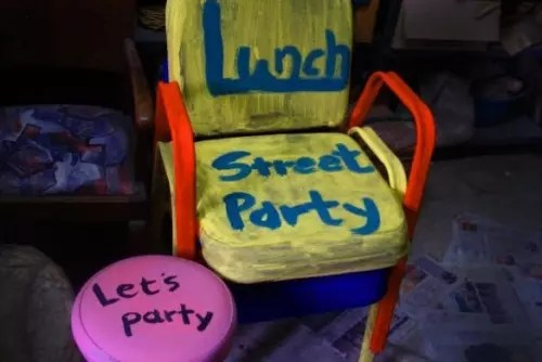 lunch_street_party