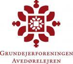 Avedørelejren-logo