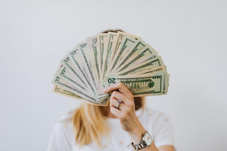 Qu'est-ce qu'un revenu passif et comment le maximiser