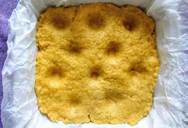 caves in the sponge