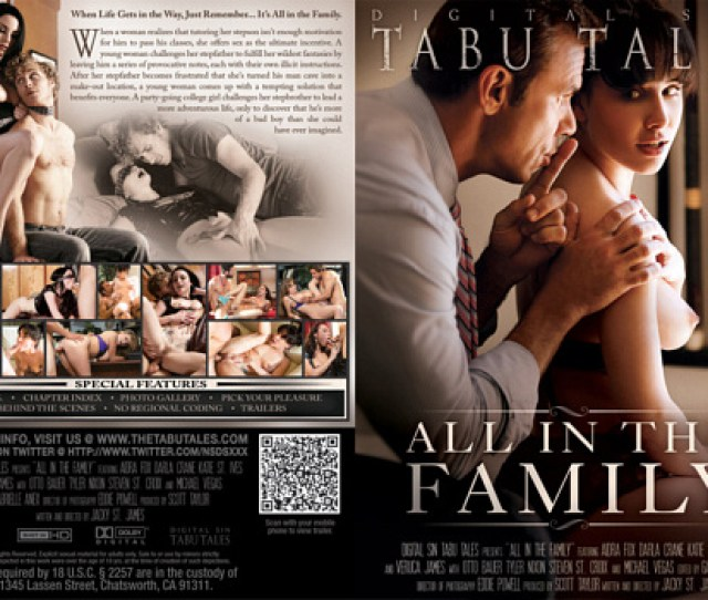 All In The Family 2014 Hd