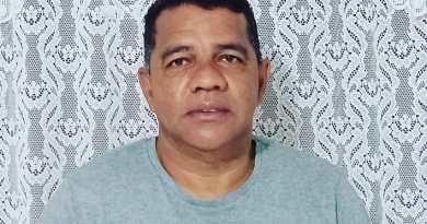 De férias em Paranavaí, Kokan analisa propostas