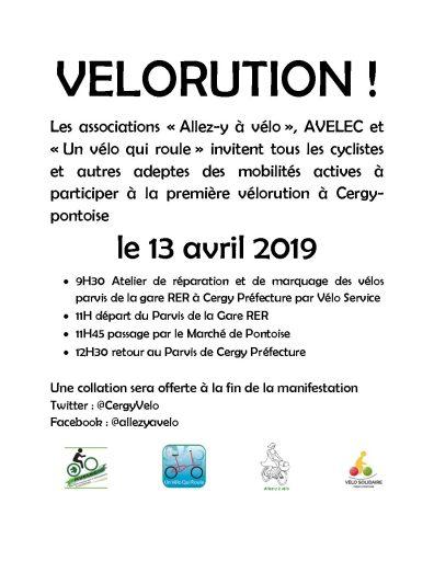 Besoin d'un bon vélo ou d'un VAE ? Allez chez https://ecolocomotion.com