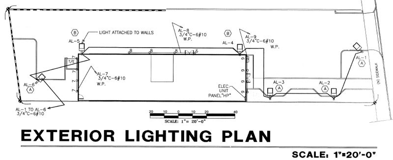 AV Electrician, a licensed electrical contractor serving