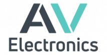 AV Electronics