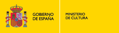 logo minis