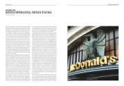 Layout 1 (Page 44 - 45)