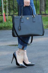 Handbags13