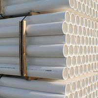 Foam Core Non-Pressure DWV PVC Pipe