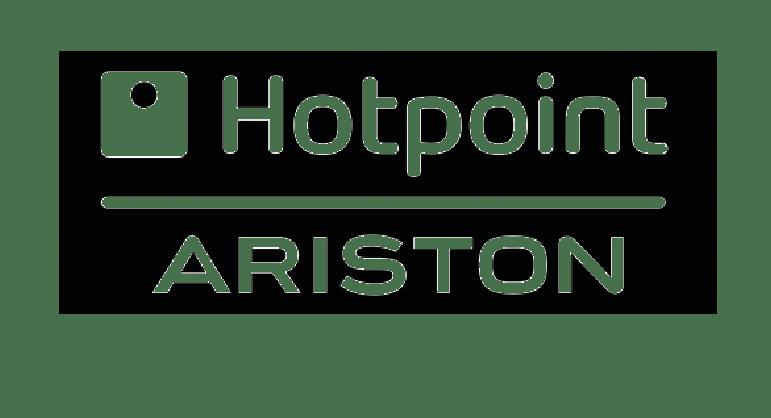 AvenElectronics-hotpoint