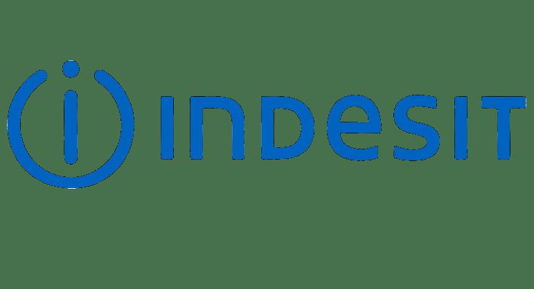 AvenElectronics-indesit