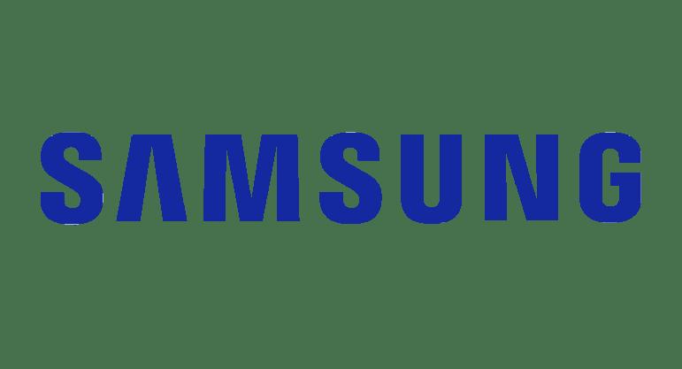 AvenElectronics-samsung