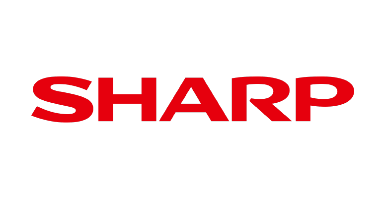 AvenElectronics-sharp