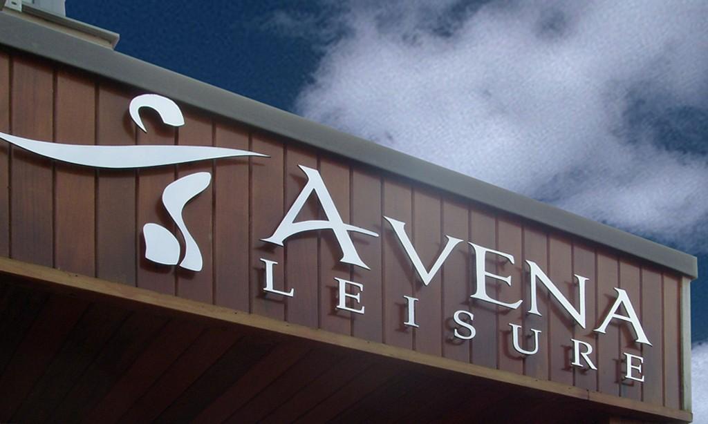 Avena Leisure - Sligo's Leading Gym | Classes from €25