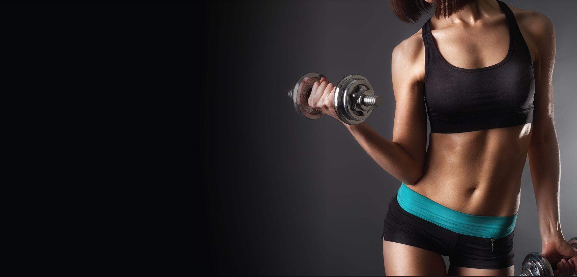 Avena Leisure - Sligo's Leading Gym   Classes from €25