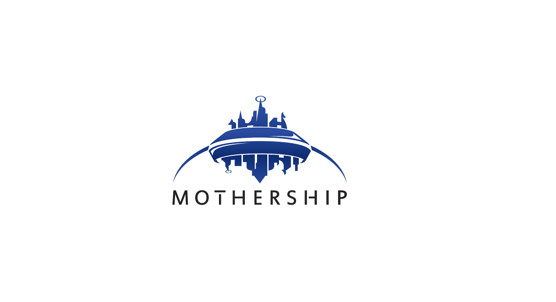 about mothership entertainment aven colony