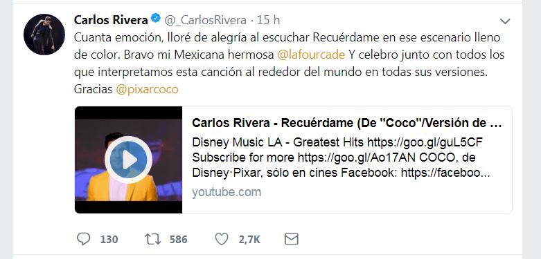 carlos-rivera.png