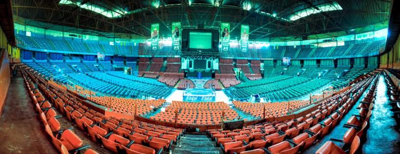 Lucha-Libre-Arena-Mexico