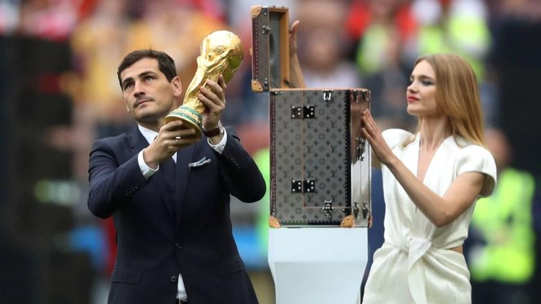 Iker-Casillas-Copa-del-Mundo-Rusia-3.jpg