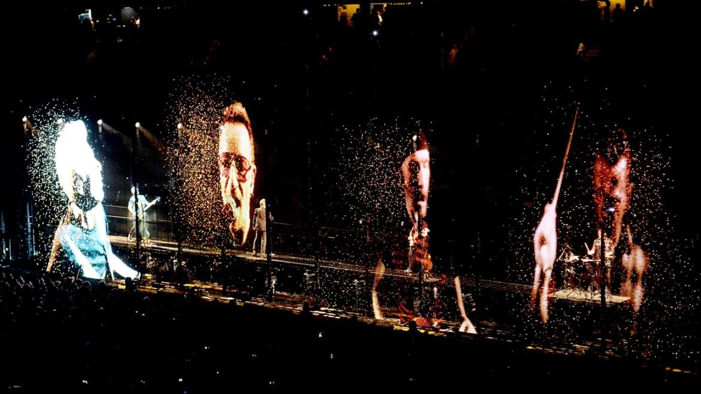 U2 live forum 2015 H.jpg