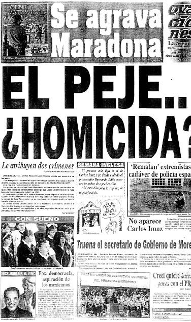 thumbnail_crímenes_6_elpeje homicida... copia
