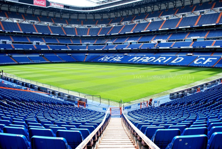 bernabeu-real-madrid-private-tour-2