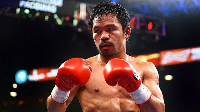 Boxing_jaa.jpg