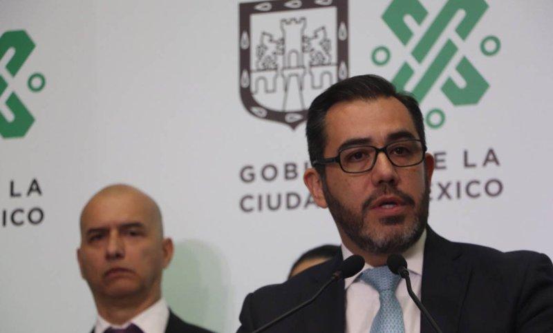 secretario-de-Seguridad-Ciudadana-Jesús-Martínez-Orta-la-Estrategia-de-Proximidad-por-Cuadrantes-FOTO-Marco-Tulio-González-QUADRATÍN-1.jpg