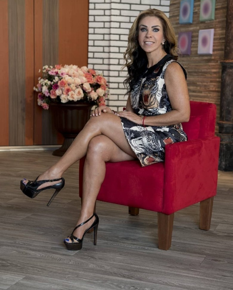 Rocio-Sanchez-Azuara-Feet-4232920.jpg