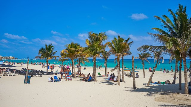 Playas-Mexico-Cancun-Acapulco.jpg