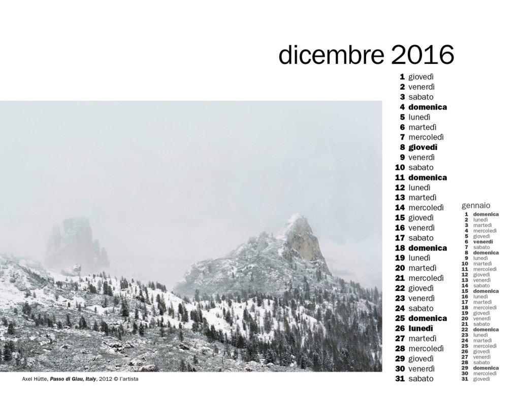 CALENDARIO 12_2016_dicembre