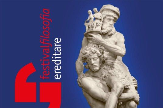Festivalfilosofia sull'eredità _ Edizione 2015