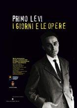 PrimoLevi _ Mostra documentaria