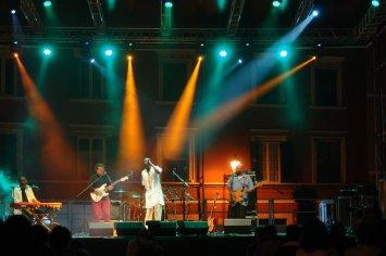 Carrara-Festival-2014.14