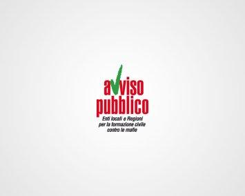 avviso-pubblico