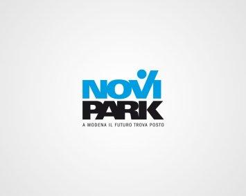 novipark