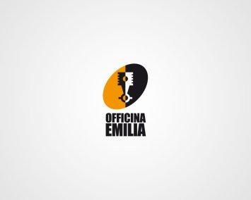 Officina Emilia