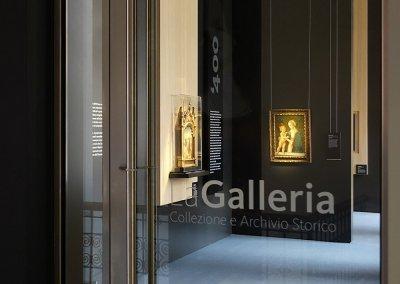 Bper | LaGalleria