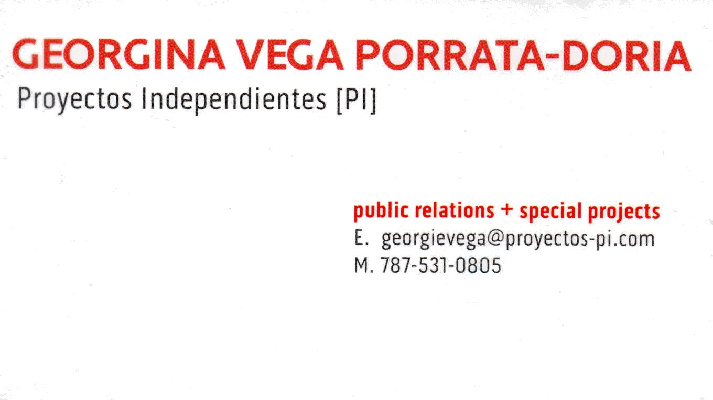 Gerogina-Card-1