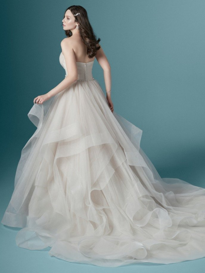 Maggie-Sottero-Yasmin-20MS199-Back