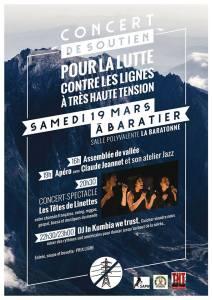 160903 Concert soutien Têtes de Linette