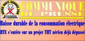 160726 Communiqué de presse